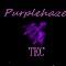 Purplehaze